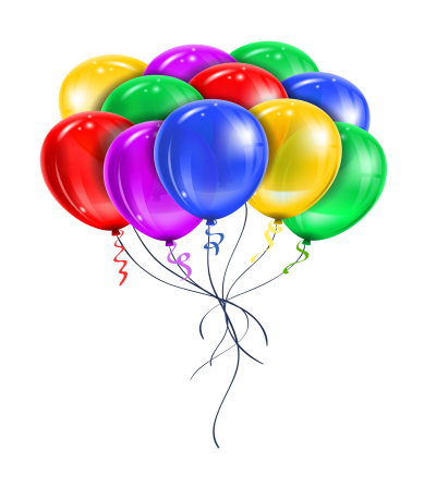 Transparent_Multi_Color_Balloons_PNG_Picture_Clipart